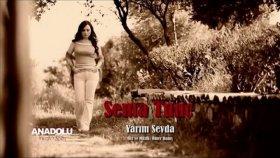 Sema Tunç - Yarım Sevdam (Official Video)