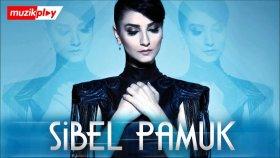 Sibel Pamuk - Gönlümden Bir Sevda Geçti