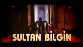 Sultan Bilgin - Geçti Süleymanlar (Official Video)