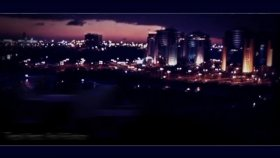 Tepki - Gece Mavisi