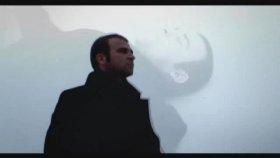 Töre Cengiz - Çaremsin (Official Video)