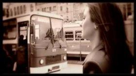 Umut Sertler - Çıkageldi Aşk (Official Video)