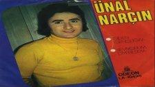 Ünal Narçın - Giden Gençliğim (Official Audio)
