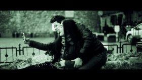 Zafer Peker - Son Bir Hatıra (Official Video)