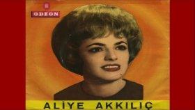 Aliye Akkılıç - İstanbul'un Kızları