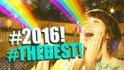 Beynimizi Yakan Japonlardan 2016 Yılında Tuhaflıkları ile Yılın En İlginç Reklamları