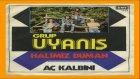 Grup Uyanış - Halimiz Duman (Official Audio)