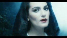Günsu - Acıtır Mesafeler (Official Video)