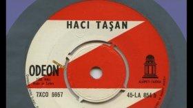 Hacı Taşan - Aslanım Kazımım