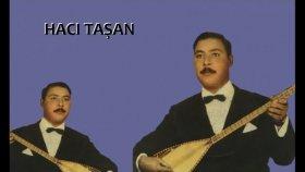 Hacı Taşan - Gelmemiş Düyaya (Official Audio)