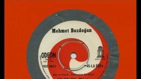 Mehmet Bozdoğan - Bu Nasıl Gardaşdır