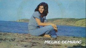 Melike Demirağ - Arkadaş
