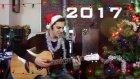 """Yılbaşı Şarkısı Yaptım! - """"2017"""""""