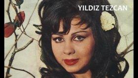 Yıldız Tezcan - Seyyah Olup Şu Alemi Gezerim (Official Audio)