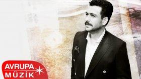 Abdullah Civliz - Deva Perdesi (Full Albüm)