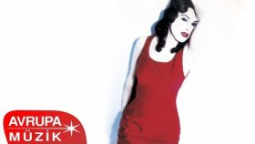 Aylin Livaneli - Aylin Livaneli Söylüyor (Full Albüm)