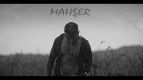 Bahadır Tatlıöz - Mahşer (Teaser)