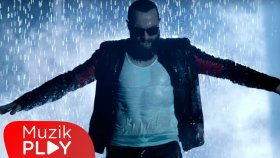 Berkay - Benim Hikayem (Official Video)