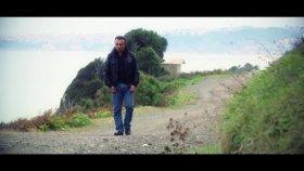 Celal Çolak - Yıllar (Official Video)