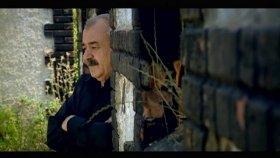 Doğan Uygun - Sevginin Yolu (Official Video)