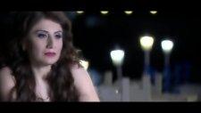 Ebru Seçer - Yar Senden Sonra (Official Video)