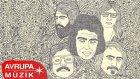 Edip Akbayram - Affetmem Seni (Full Albüm)