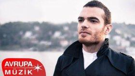 Elnur Hüseynov - Karanlıklara Teslim Olmam (Official Audio)