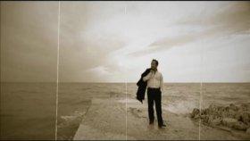 Ferzan - Birer Birer (Official Video)