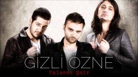 Gizli Özne - İstanbul