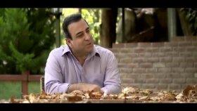 Gürsel Keser - Ali' nin Nazarı' mısın (Official Video)