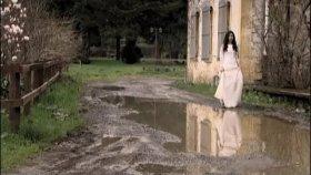 Gürsel Keser - Darda Benim (Official Video)
