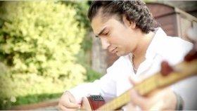 İsmail Kartal - Vefasız (Official Video)