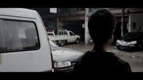Kent Şarkıları & İlkay Akkaya - Bir Gökyüzü Çiz (Official Video)