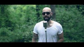 Matmazel - Ne Dersin (Official Video)