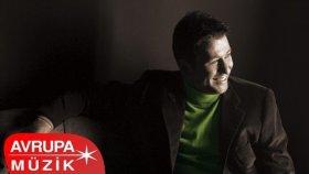 Metin Şentürk - Kalpten Kalbe (Full Albüm)