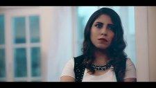 Mine Akşahin - Gurbet (Official Video)