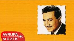 Mustafa Sağyaşar - Mustafa Sağyaşar Vol.1 (Full Albüm)