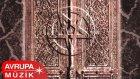 Pentagram - Anatolia (Full Albüm)
