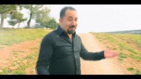 Piyanist Memiş - Zam Yap Patron Zam Yap (Official Video)