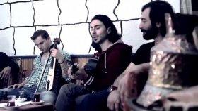 Selim Tarım - Sevdaluk (Official Video)