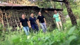 Serkan Özer - Ser Fındığı Harmana (Official Video)