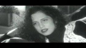 Sertab Erener - Suçluyum