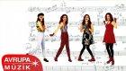 Sibel Tüzün - Ah Biz Kızlar (Full Albüm)