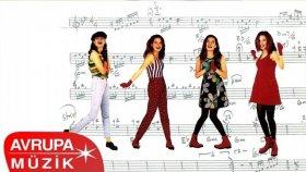 Sibel Tüzün - Ah Biz Kızlar
