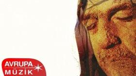 Sinan Erkoç - Na Mütena-i Muhabbet (Full Albüm)