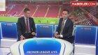 Swansea Teknik Direktörü, Slaven Bilic'in Takımına Mağlup Olunca Kovuldu