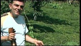 Yusuf Cemal Keskin - Fındık Bahçelerinde (Official Video)