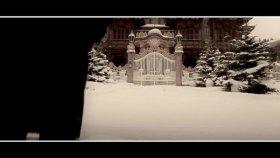 Zeynel Kuşçu - Ben Öleyim Mi (Official Video)