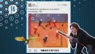2016'da Sosyal Medyanın En Çok Güldüğü 16 Tweet