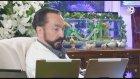 Adnan Oktar El Bab Ve Fırat Kalkanı Operasyonlarını Değerlendirdi.